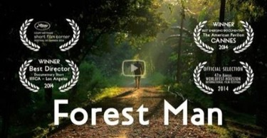 forest_man