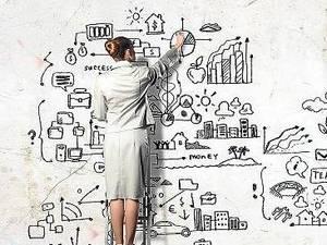 Flexibilität im Job: Gründerinnen verwandeln die Arbeitswelt – Wirtschaft – Tagesspiegel