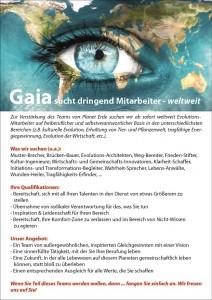 Gaia_hires_D-01