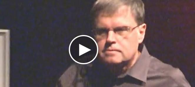 Larry Smith – Warum große Karrieren zum Scheitern verurteilt sind …