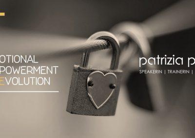 Emotional Empowerment Training